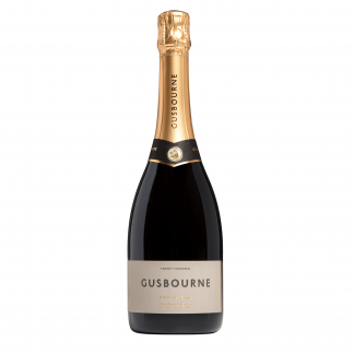 Gusbourne Brut Reserve 2014 Sparkling English WIne