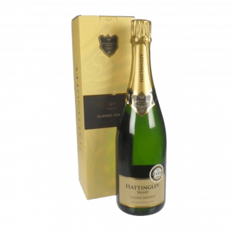 Hattingley Valley Classic Reserve Gift Boxed NV