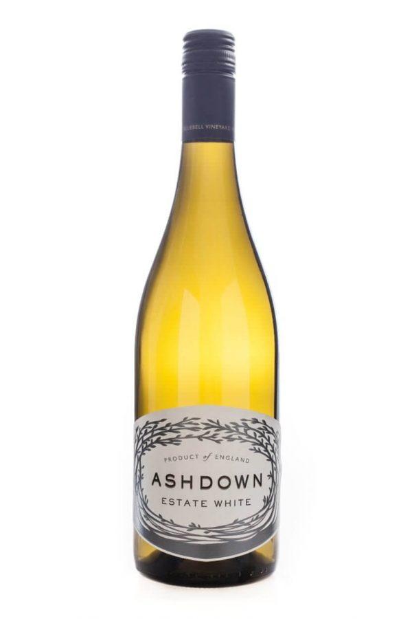 Bluebell Ashdown Estate White 2018 English White Wine