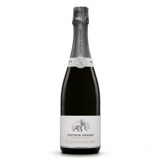 Saffron Grange Seyval Blanc Reserve 2016 Sparkling English Wine