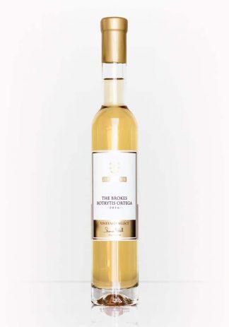 Denbies The Brokes Botrytis 2016 English White Wine