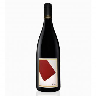 Balfour Hush Heath The Red Miller 2018 English Red Wine