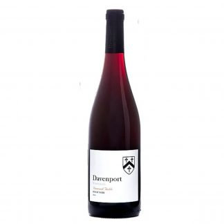 Davenport Diamond Fields Pinot Noir 2018 English Red Wine