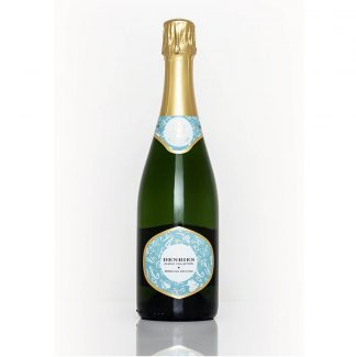Denbies Wine Estate Sparkling Baccchus Sparkling English Wine