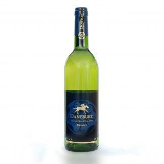 Danebury Vineyard Reserve 2017 English White Wine