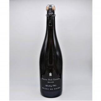 Ancre Hill Blanc de Noirs NV Sparkling English Wine