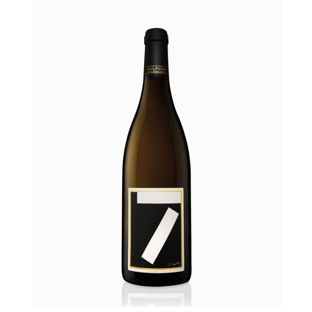 Balfour Hush Heath Septered Isle 2018 English White Wine