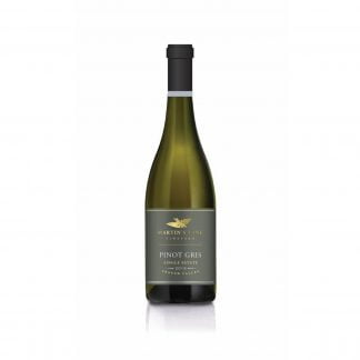 Martins Lane Pinot Gris 2016 English White Wine