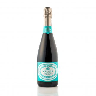 Wiston Estate Brut NV English Sparkling Wine