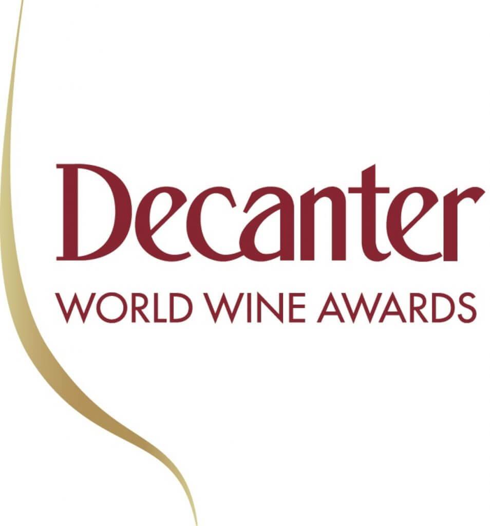 DWWA2021 English Wine