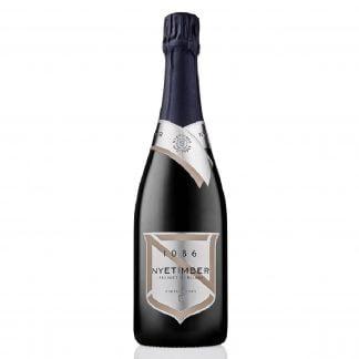 Nyetimber 1086 Prestige Cuvée 2010 English Sparkling Wine