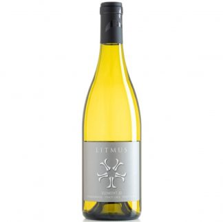 Litmus Wines Element 20 2014 English White Wine