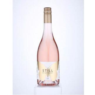 Hattingley Valley STILL Rosé 2020 English Rosé Wine