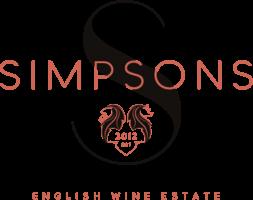 Simpsons Wine Estate English Wine