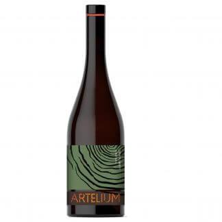 Artelium Wine Estate Pinot Gris 2020 English White Wine
