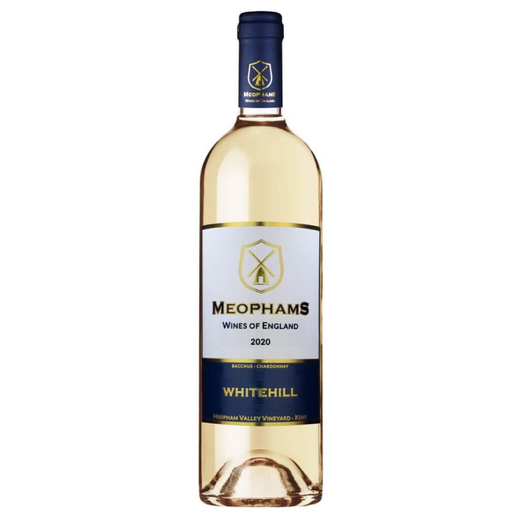 Meophams Whitehill 2020